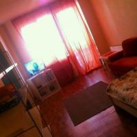 Екатеринбург — 1-комн. квартира, 49 м² – Готвальда, 14а (49 м²) — Фото 6