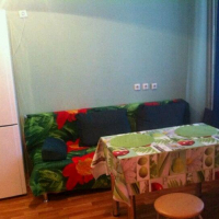 Екатеринбург — 1-комн. квартира, 49 м² – Готвальда, 14а (49 м²) — Фото 3