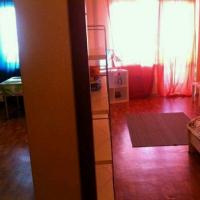 Екатеринбург — 1-комн. квартира, 49 м² – Готвальда, 14а (49 м²) — Фото 2