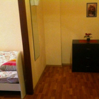 Екатеринбург — 1-комн. квартира, 49 м² – Готвальда, 14а (49 м²) — Фото 8