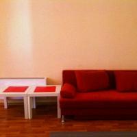 Екатеринбург — 1-комн. квартира, 49 м² – Готвальда, 14а (49 м²) — Фото 10