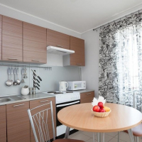 Екатеринбург — 1-комн. квартира, 45 м² – Союзная, 2 (45 м²) — Фото 7