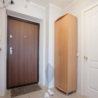 Екатеринбург — 1-комн. квартира, 45 м² – Союзная, 2 (45 м²) — Фото 3