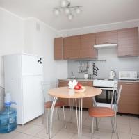 Екатеринбург — 1-комн. квартира, 45 м² – Союзная, 2 (45 м²) — Фото 6