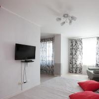 Екатеринбург — 1-комн. квартира, 45 м² – Союзная, 2 (45 м²) — Фото 8
