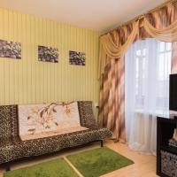Екатеринбург — 1-комн. квартира, 32 м² – Попова, 25 (32 м²) — Фото 6