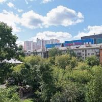 Екатеринбург — 1-комн. квартира, 32 м² – Попова, 25 (32 м²) — Фото 2