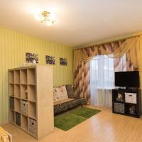 Екатеринбург — 1-комн. квартира, 32 м² – Попова, 25 (32 м²) — Фото 7