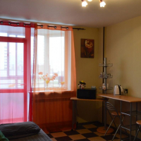 Екатеринбург — 1-комн. квартира, 47 м² – Щорса, 103 (47 м²) — Фото 7