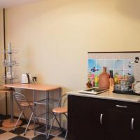 Екатеринбург — 1-комн. квартира, 47 м² – Щорса, 103 (47 м²) — Фото 10