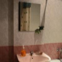 Екатеринбург — 1-комн. квартира, 47 м² – Щорса, 103 (47 м²) — Фото 6