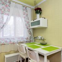 Екатеринбург — 2-комн. квартира, 54 м² – Местоположение объекта указано на (54 м²) — Фото 13