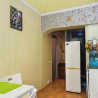 Екатеринбург — 2-комн. квартира, 54 м² – Местоположение объекта указано на (54 м²) — Фото 10