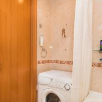 Екатеринбург — 2-комн. квартира, 54 м² – Местоположение объекта указано на (54 м²) — Фото 3