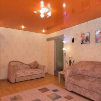 Екатеринбург — 2-комн. квартира, 54 м² – Местоположение объекта указано на (54 м²) — Фото 15