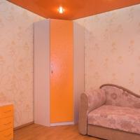 Екатеринбург — 2-комн. квартира, 54 м² – Местоположение объекта указано на (54 м²) — Фото 16