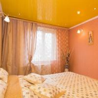 Екатеринбург — 2-комн. квартира, 54 м² – Местоположение объекта указано на (54 м²) — Фото 8