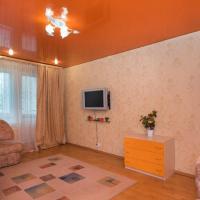 Екатеринбург — 2-комн. квартира, 54 м² – Местоположение объекта указано на (54 м²) — Фото 19