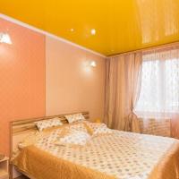 Екатеринбург — 2-комн. квартира, 54 м² – Местоположение объекта указано на (54 м²) — Фото 9