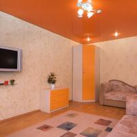 Екатеринбург — 2-комн. квартира, 54 м² – Местоположение объекта указано на (54 м²) — Фото 18
