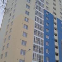 Екатеринбург — 2-комн. квартира, 50 м² – Утренний пер, 7 (50 м²) — Фото 6