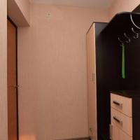 Екатеринбург — 2-комн. квартира, 50 м² – Утренний пер, 7 (50 м²) — Фото 15