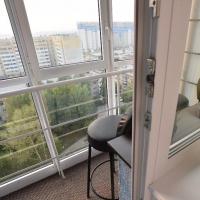 Екатеринбург — 2-комн. квартира, 50 м² – Утренний пер, 7 (50 м²) — Фото 14