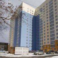 Екатеринбург — 2-комн. квартира, 50 м² – Утренний пер, 7 (50 м²) — Фото 5
