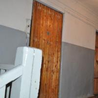 Екатеринбург — 1-комн. квартира, 40 м² – Альпинистов, 53 (40 м²) — Фото 9