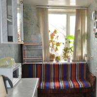 Екатеринбург — 1-комн. квартира, 40 м² – Альпинистов, 53 (40 м²) — Фото 3