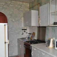 Екатеринбург — 1-комн. квартира, 40 м² – Альпинистов, 53 (40 м²) — Фото 2