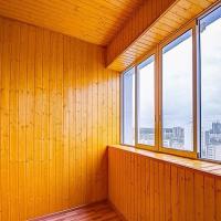 Екатеринбург — 2-комн. квартира, 75 м² – Трактористов, 10 (75 м²) — Фото 3