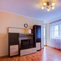 Екатеринбург — 2-комн. квартира, 75 м² – Трактористов, 10 (75 м²) — Фото 18