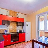 Екатеринбург — 2-комн. квартира, 75 м² – Трактористов, 10 (75 м²) — Фото 14