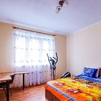 Екатеринбург — 2-комн. квартира, 75 м² – Трактористов, 10 (75 м²) — Фото 10