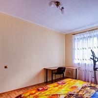 Екатеринбург — 2-комн. квартира, 75 м² – Трактористов, 10 (75 м²) — Фото 8