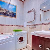 Екатеринбург — 2-комн. квартира, 75 м² – Трактористов, 10 (75 м²) — Фото 20