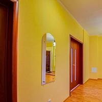 Екатеринбург — 2-комн. квартира, 75 м² – Трактористов, 10 (75 м²) — Фото 4