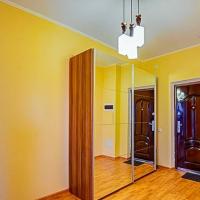 Екатеринбург — 2-комн. квартира, 75 м² – Трактористов, 10 (75 м²) — Фото 7