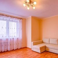 Екатеринбург — 2-комн. квартира, 75 м² – Трактористов, 10 (75 м²) — Фото 17