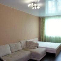 Екатеринбург — 1-комн. квартира, 45 м² – 8 марта, 190 (45 м²) — Фото 8