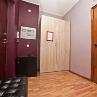 Екатеринбург — 1-комн. квартира, 48 м² – Малышева, 4-б (48 м²) — Фото 6