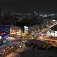 Екатеринбург — 1-комн. квартира, 48 м² – Малышева, 4-б (48 м²) — Фото 3