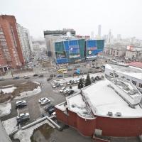 Екатеринбург — 1-комн. квартира, 48 м² – Малышева, 4-б (48 м²) — Фото 4