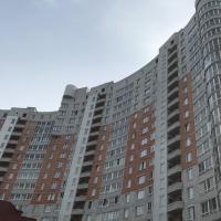 Екатеринбург — 1-комн. квартира, 48 м² – Малышева, 4-б (48 м²) — Фото 2
