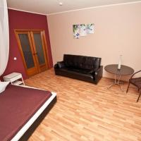 Екатеринбург — 1-комн. квартира, 48 м² – Малышева, 4-б (48 м²) — Фото 17