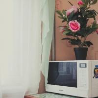 Екатеринбург — 1-комн. квартира, 32 м² – Восстания, 58 (32 м²) — Фото 11