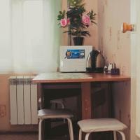 Екатеринбург — 1-комн. квартира, 32 м² – Восстания, 58 (32 м²) — Фото 15
