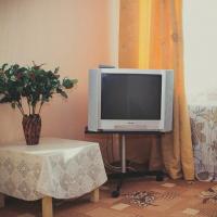 Екатеринбург — 1-комн. квартира, 32 м² – Восстания, 58 (32 м²) — Фото 18
