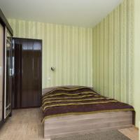 1-комнатная квартира, этаж 15/25, 41 м²